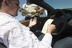 New Jersey Traffic Ticket Lawyers for Out State