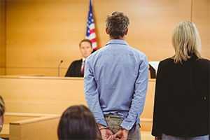 Pretrial Intervention Program (PTI) :: New Jersey Pretrial