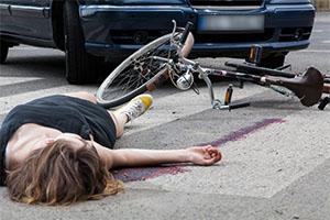 Vehicular Homicide New Jersey Vehicular Homicide Lawyer
